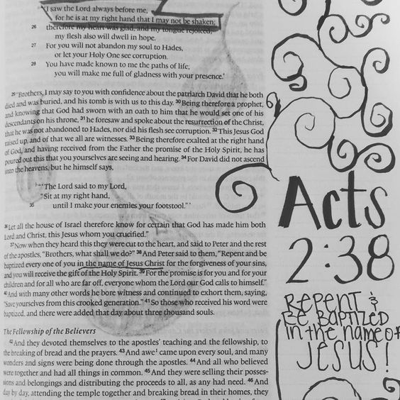 Acts238verse
